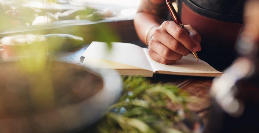 Rezepte, Rezepte schreiben, Rezeptideen, Ideas, Recipe, brewing ideas, brewing recipe