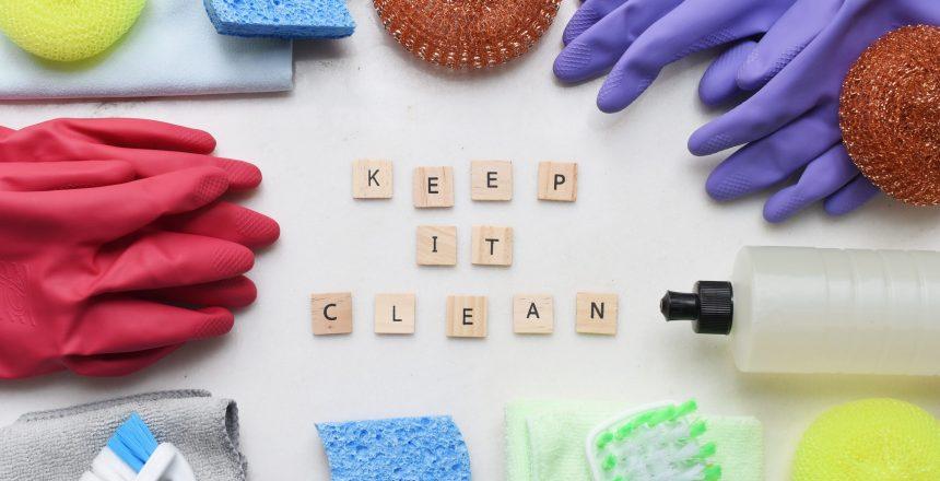 Reinigen, Reinigungsprodukte, Clean, Cleaning, Bier-Kwik, Reinigungsserie
